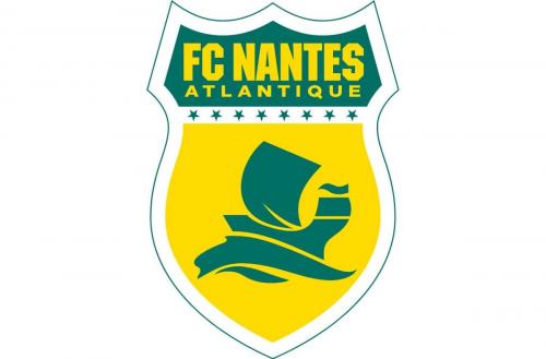 Nantes 2003