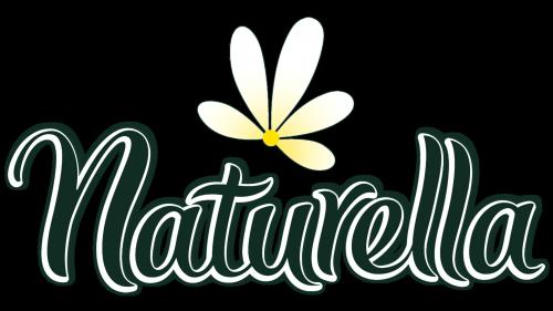 Naturella logo