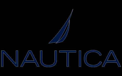 Nautica Watches Logo