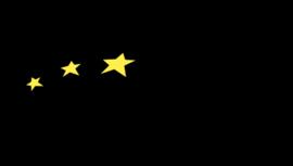 Neopets logo