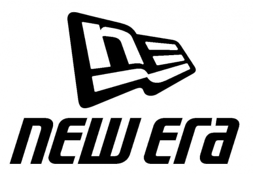 New Era Logo 1997