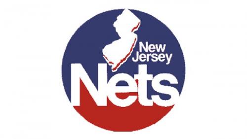 Brooklyn Nets Logo 1978
