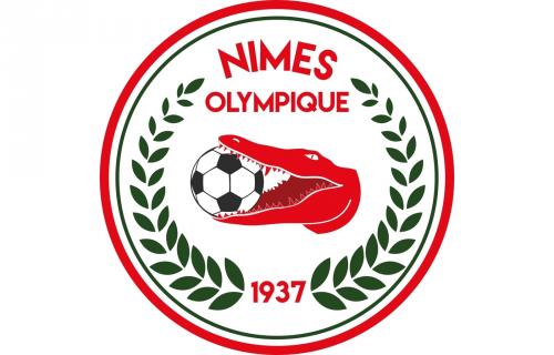 Nimes Olympique 2017