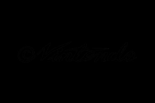 Nintendo Logo 1960