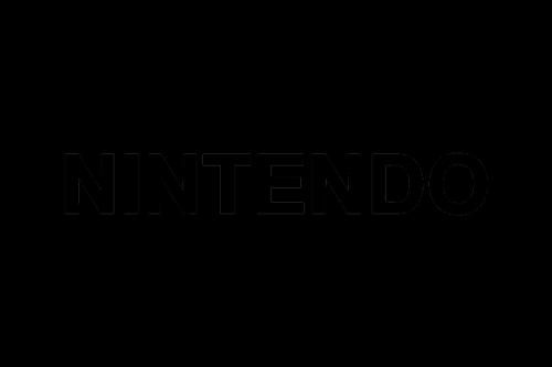 Nintendo Logo 1965