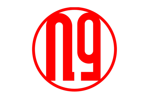 Nintendo Logo 1966