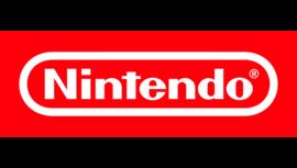 Nintendo Logo