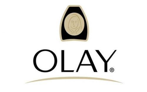 Olay Logo 2000