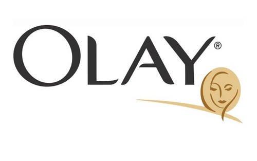 Olay Logo 2006