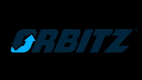 Orbitz logo