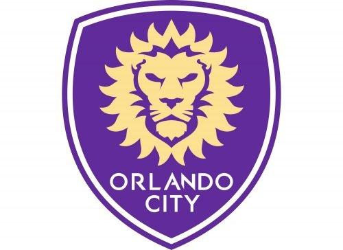 Orlando City logo