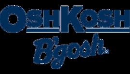 OshKosh Bgosh Logo