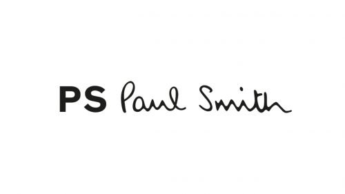 Paul Smith Logo