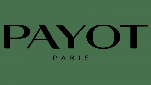 Payot logo
