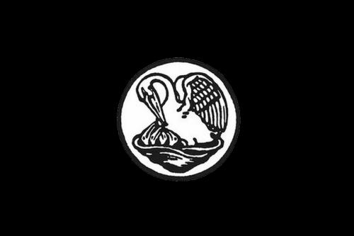 Pelikan logo 1913