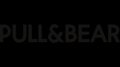Pull Bear Logo