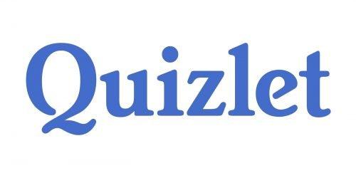 Quizlet logo 2007