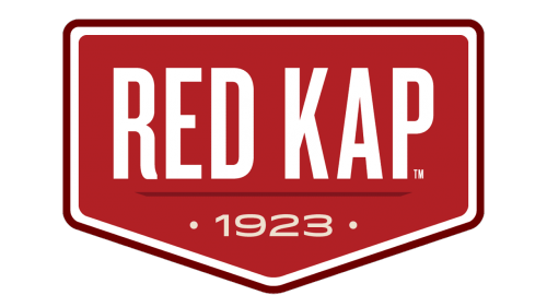 Red Kap Logo
