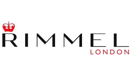 Rimmel logo