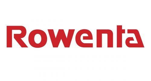 Rowenta logo 1970