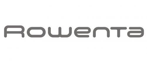 Rowenta logo