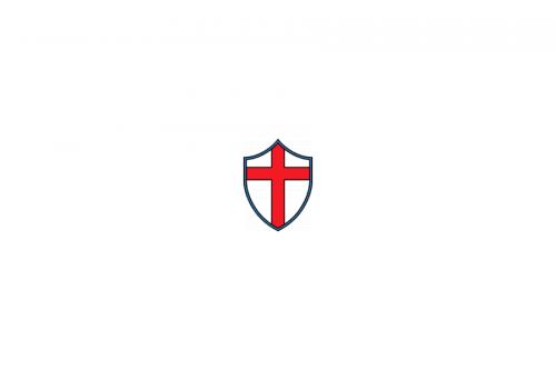 Sampdoria Logo 1961