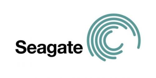 Seagate logo 2002