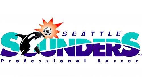 Seattle Sounders 1994