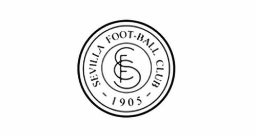 Sevilla 1915