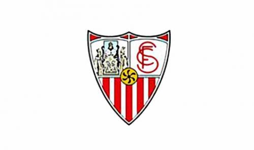 Sevilla 1921