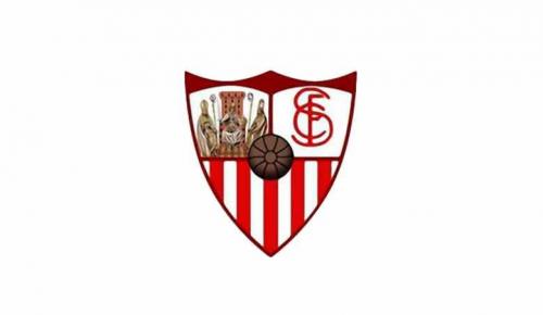 Sevilla 1926