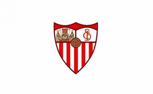 Sevilla 1932