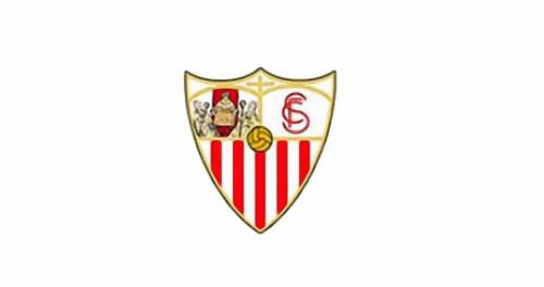 Sevilla 1935