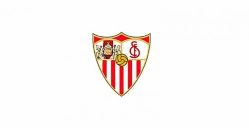 Sevilla 1945