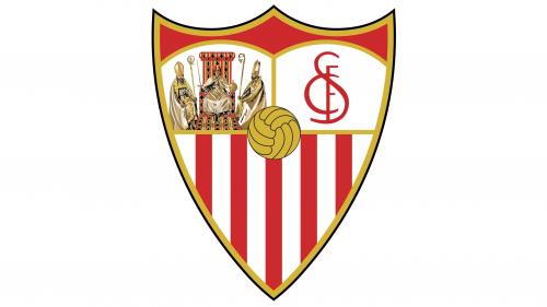 Sevilla 1979