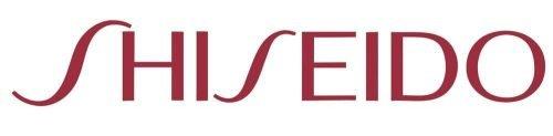 Shiseido logo 1990