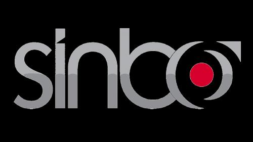 Sinbo logo