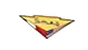 Smeg Logo 1956