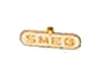 Smeg Logo 1963