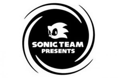Sonic logo 1998