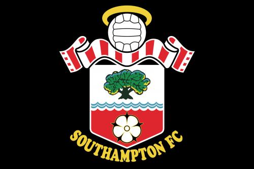Southampton Logo 1974
