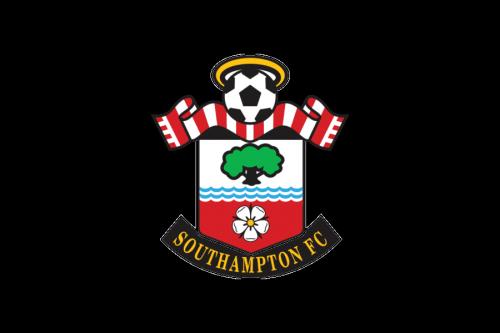 Southampton Logo 1997