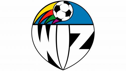 Sporting Kansas City logo  1996