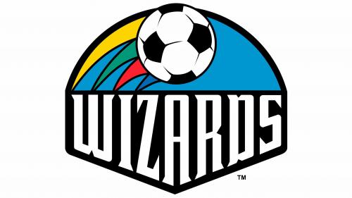 Sporting Kansas City logo  1997