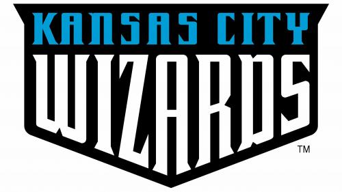 Sporting Kansas City logo 2006
