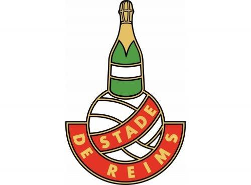 Stade de Reims logo 1931