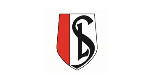 Standard de Liège logo 1923