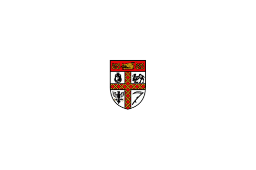 Stoke City Logo 1953