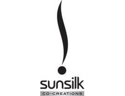 Sunsilk logo 2011