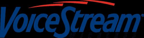 T-mobile logo 1994
